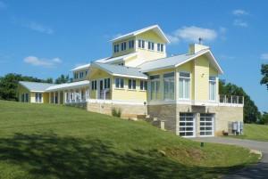 Lepo Residence