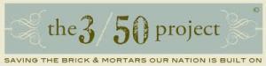 350_banner 2